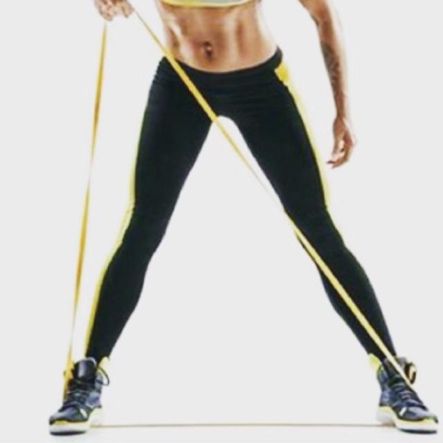 ยางยืดออกกำลังกาย ยางยืด ออกกำลังกาย เเรงต้านน้ำหนผ้ายืดออกกำลังกาย ยางยืดแรงต้าน  ยางยืดออกกำลังกายแรงต้านสูง