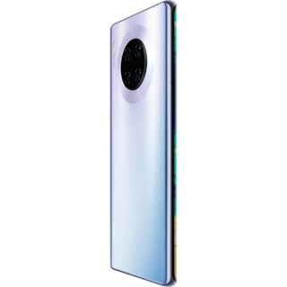 Image # 5 of Review Huawei Mate 30 Pro เครืองศูนย์ไทย ประกันศูนย์