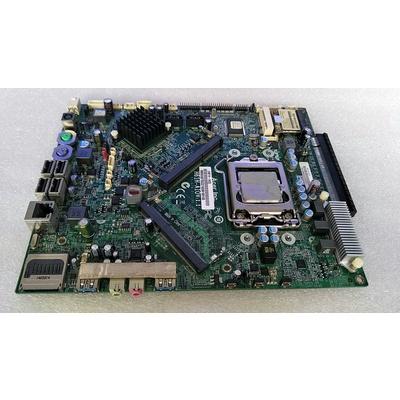 Acer Acer All-In-One เครื่องเมนบอร์ด Z1620 H61Haio Z1620 15G780111190 สําหรับโน๊ตบอร์ด