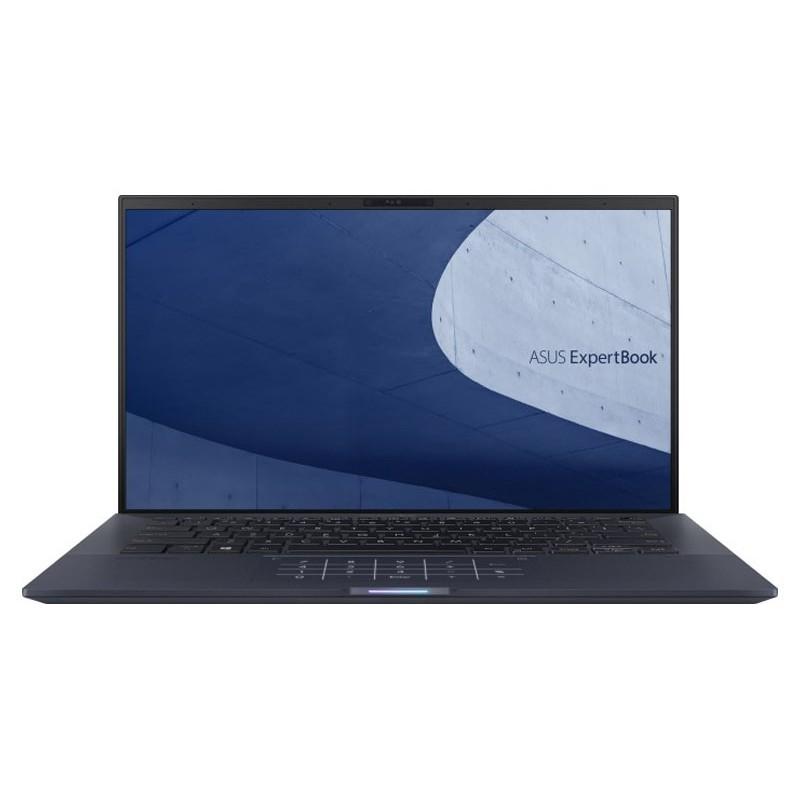 Asus ExpertBook B9 B9450FA-BM0377T