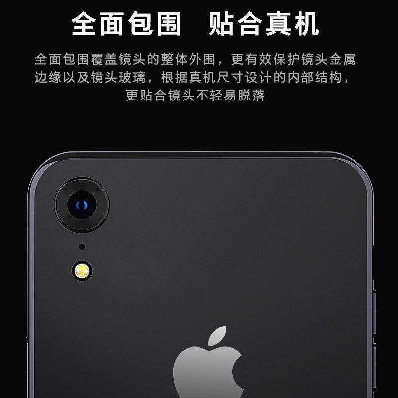 ฟิล์มกระจกนิรภัยกันรอยสําหรับ Apple Iphone X Iphone X Iphone X