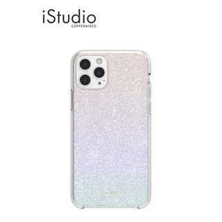 KATE SPADE Protective Hardshell Case for iPhone 11 Pro by iStudio