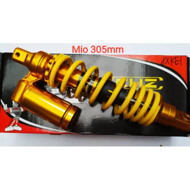 ท่อกันกระแทกสําหรับ Mio 305mm Combiz