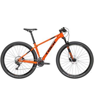 จักรยานเสือภูเขา TREK PROCALIBER 6 2018