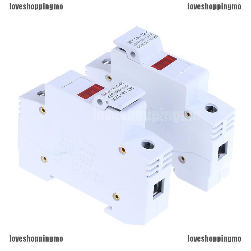 H81M-P33 Z97-G55 SLI Z97M GAMING BIOS CHIP MSI  X99S GAMING 9AC A88X-G43