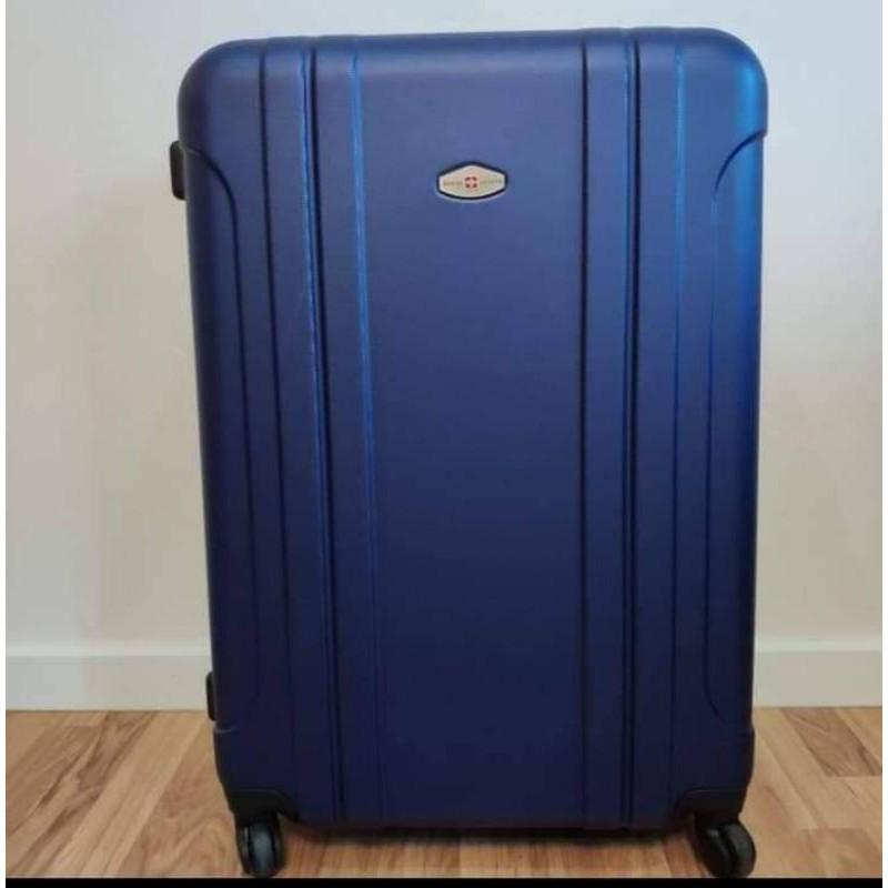 กระเป๋าเดินทาง 28 นิ้ว