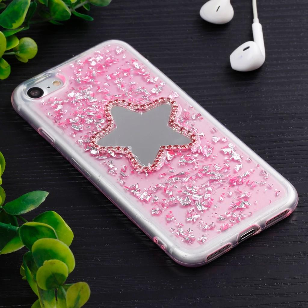 Huawei P10 Electroplating Embossed Romantic Roses Pattern Tpu Vivo V5 Plus V5plus Elegant Retro Flip Leather Case Cover Protective Back Shopee Thailand