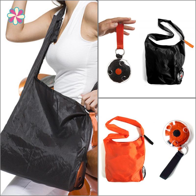 กระเป๋าถือกระเป๋าสะพายไหล่แฟชั่น Tote เหมาะกับการพกพาเดินทาง Ydea