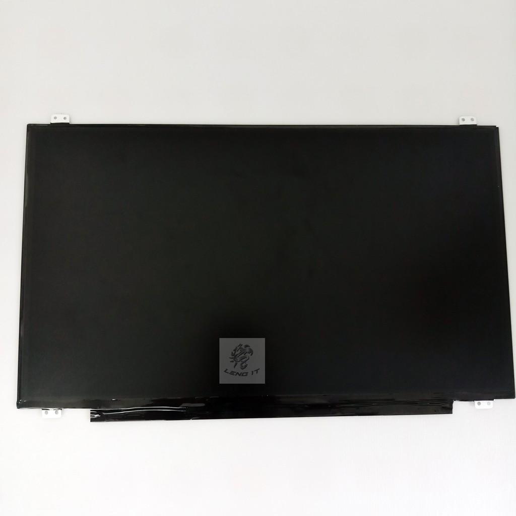 จอโน๊ตบุ๊ค LED Panel ขนาด 17.3 นิ้ว SLIM 30 PIN FULL HD IPS