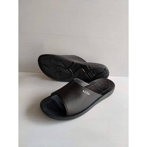 ADDA รองเท้าแตะผู้ชาย รุ่น 13B00-M1 น้ำหนักเบา แข็งแรงทนทาน นุ่มสบายเท้าตอบสนองความต้องการของลูกค้า