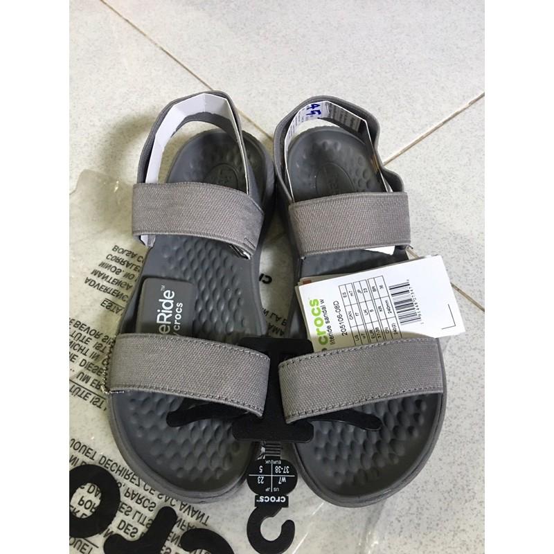 รองเท้า Crocs Literide แท้