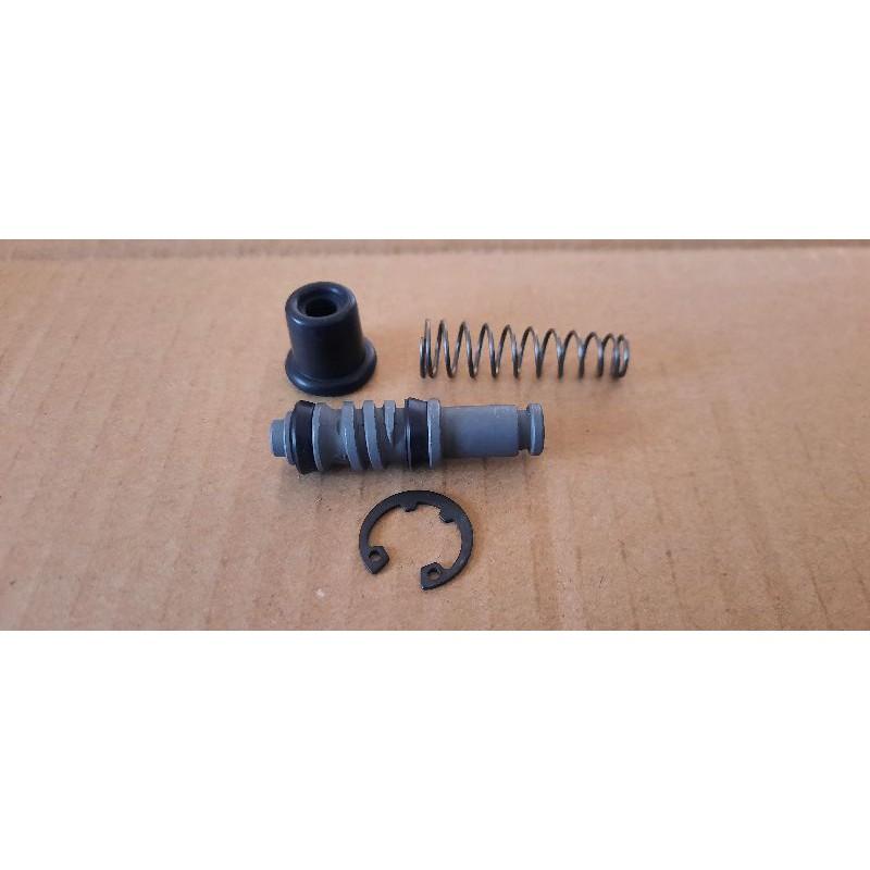 ชุดซ่อมปั๊มเบรคบน Yamaha Belle100 / Belle R / RxZ / Vr150 / Y100