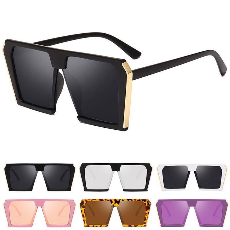 Streetwear Cool Eyewear Vintage Children Sunglasses Sun Glasses Flower Shape