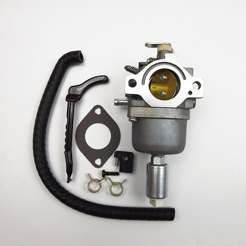 New Carburetorf  For Briggs /& Stratton 791858 792358 793224 794572 14hp-18hp