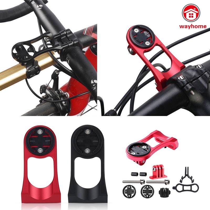 "3PCS NEW Classic Bicycle Bike Cycling Handlebar 2/"" Bell Ring Loud Horn Red"