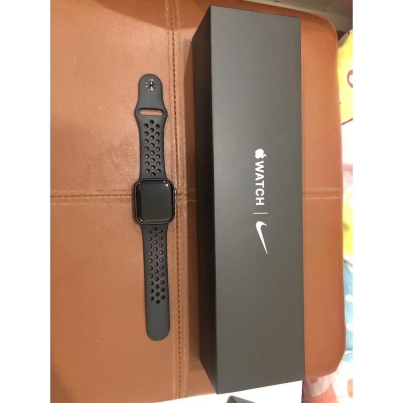 ส่งต่อ Apple watch nike  series 5 (gps)