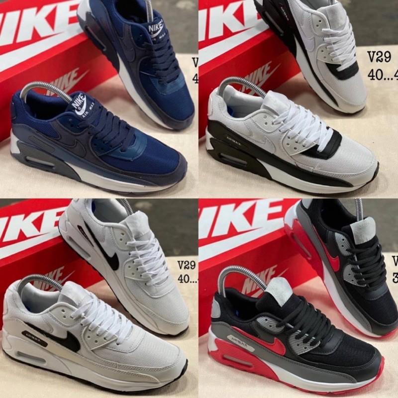 Nike Air Max90 (size40-45)