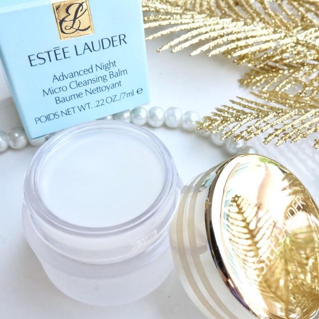 Advanced Night Micro Cleansing Balm by Estée Lauder #14