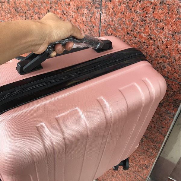 ✳⊕✁กระเป๋ารถเข็นเด็กเล็ก 14 นิ้ว, กระเป๋าเดินทางใบเล็กหญิง 18 นิ้ว 16 กระเป๋าเดินทางมินิกระเป๋าเดินทางชาย