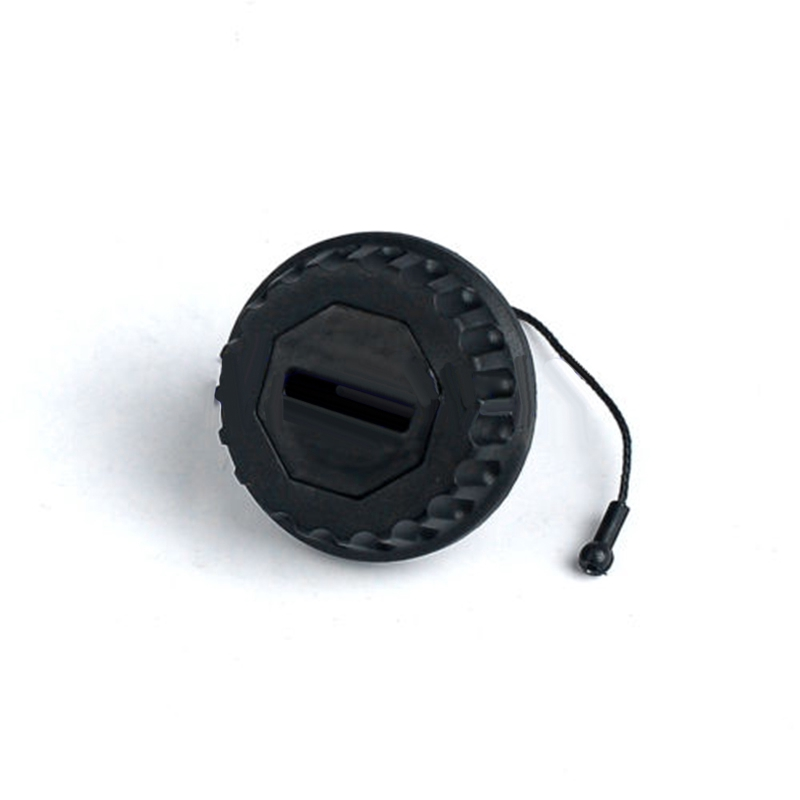 Gas Fuel Filler Cap Fits For Stihl 066//064//MS660 MS640 Chainsaw #0000 350 0508