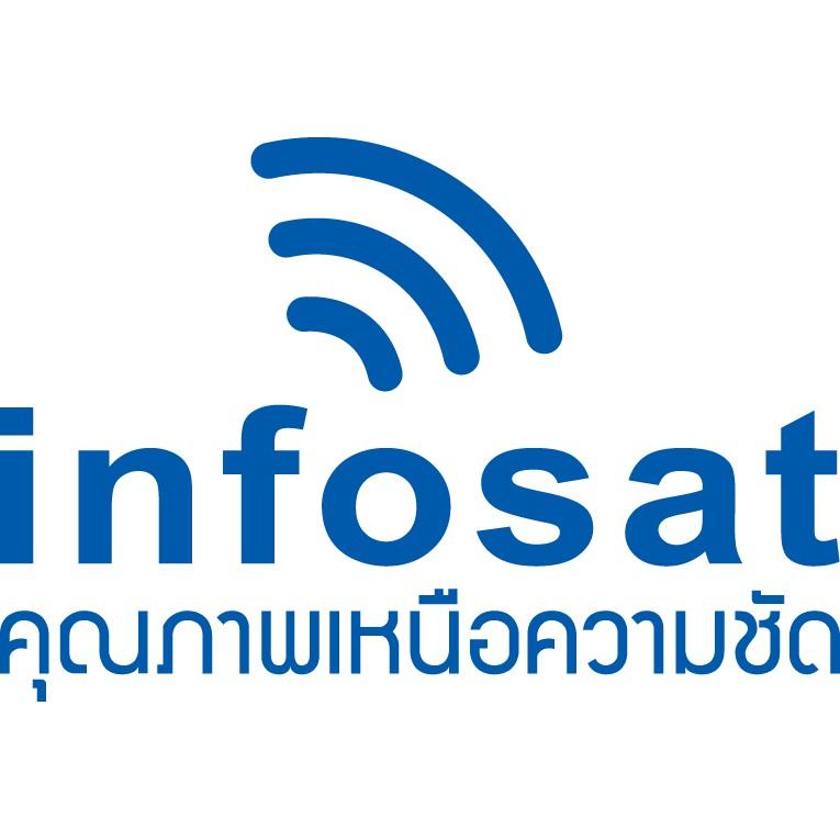 Infosat