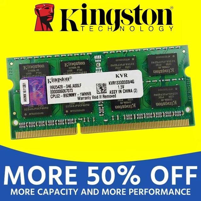 Please COD   Kingston notebook Laptop RAM  DDR2 800 667Mhz PC2-5300S pc2 5300 DDR3 1333 1600Mhz 1GB 1G 2GB 2G 4GB 4G(2PC