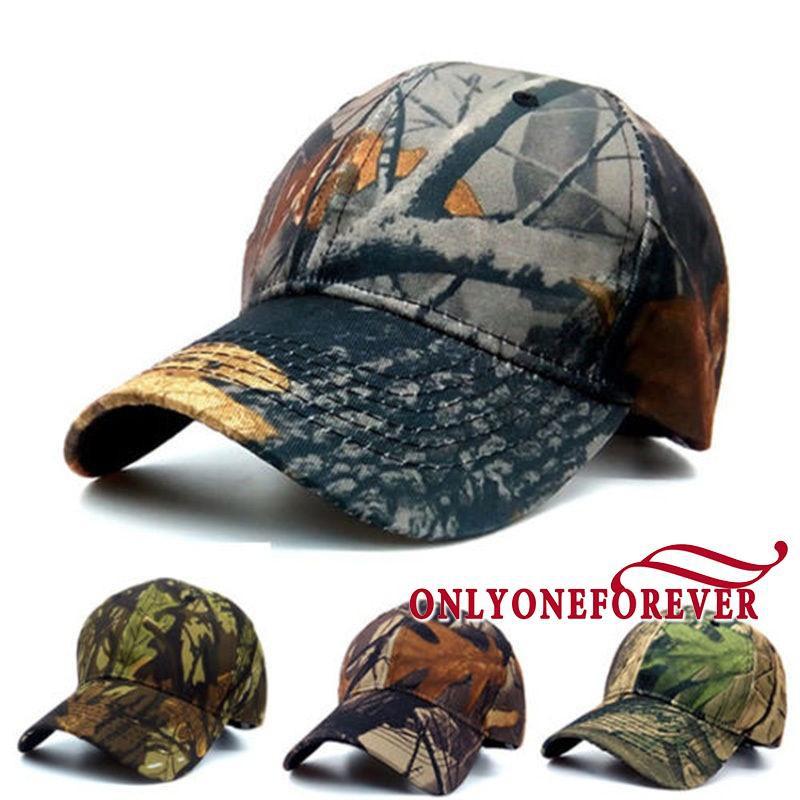 Army Caps.  b40e8a191380
