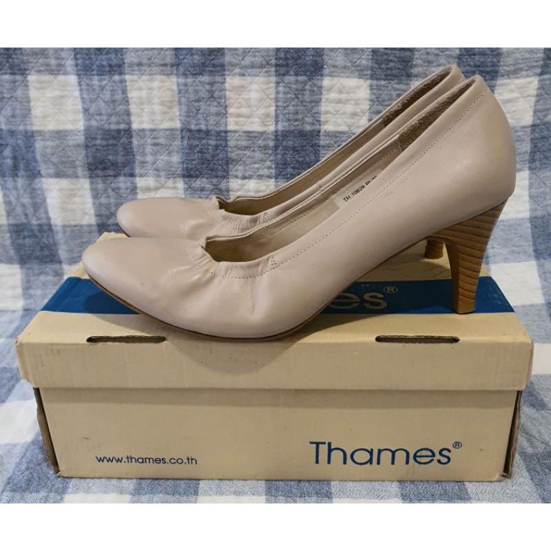 Thames รองเท้าคัชชู (W)