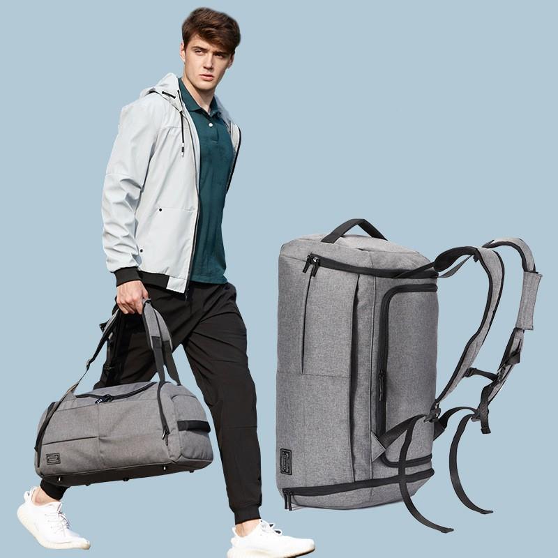 กระเป๋าเดินทาง กระเป๋าเดินทางล้อลาก TUGUAN กระเป๋าเป้  กระเป๋ากีฬา Gym and Travel Duffel Ba กระเป๋าล้อลาก กระเป๋าเดินทาง