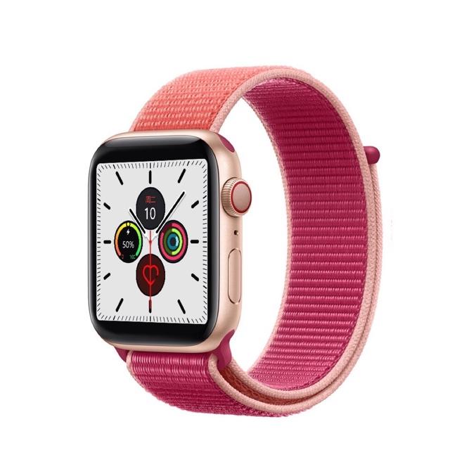สายแอปเปิ้ลวอช apple watch