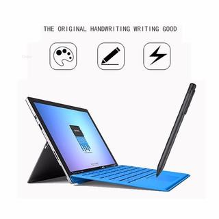 ec7384d2f40 ปากกา stylus สำหรับ Microsoft Surface 3 Pro 3 Surface Pro 4 Pro 5 Surface  Pro 4