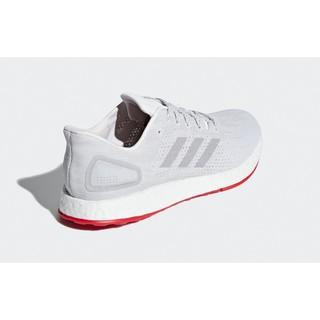 Adidas Pure Boost DPR LTD ???100%