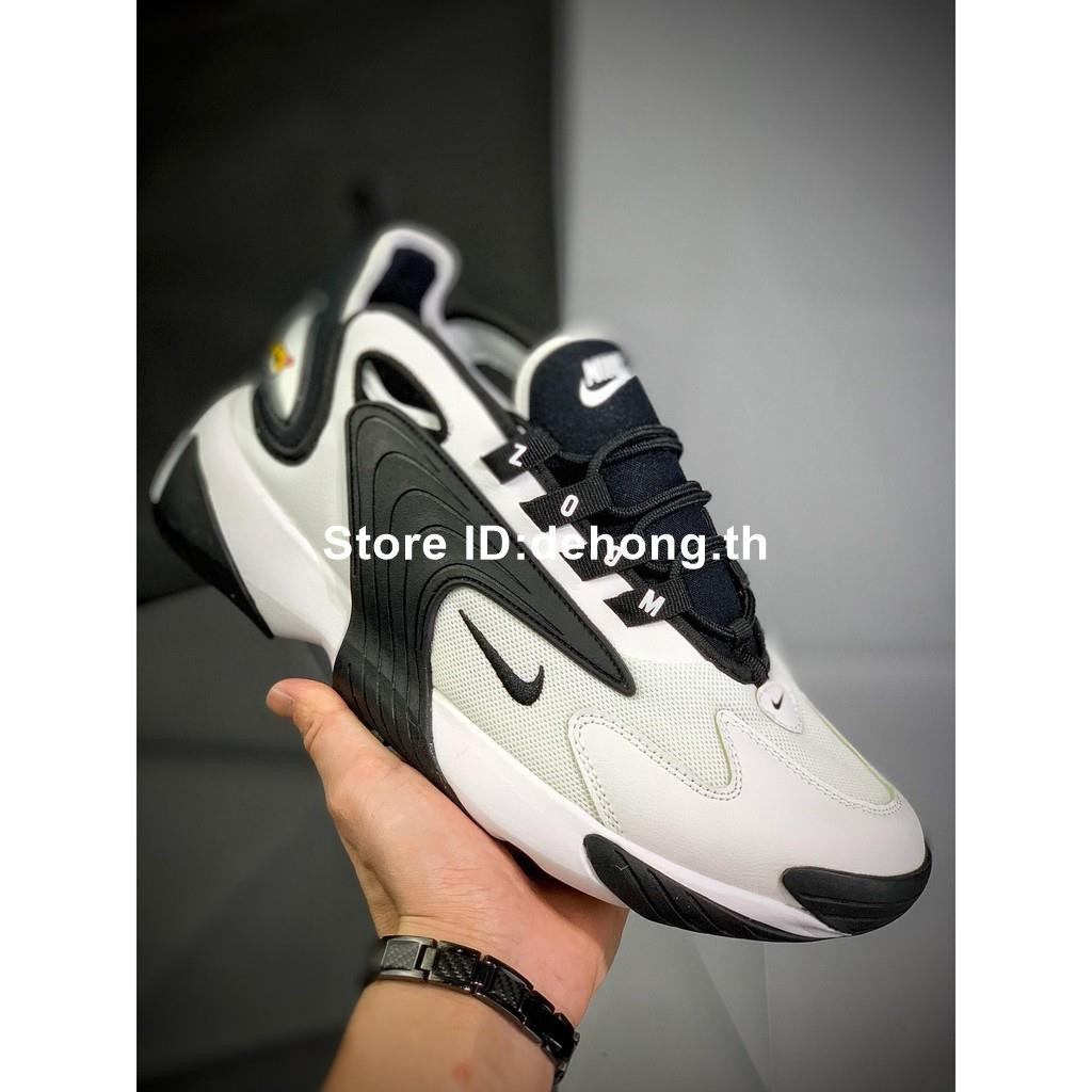 Hot NEW Women Fashion Sneakers Sport Respirant Chaussures De Course 2019