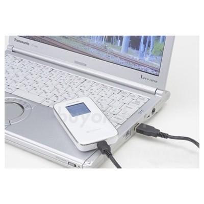 ราคาดีที่สุด ULTRA WiFi SoftBank 102z LTE WiFi Hotspot