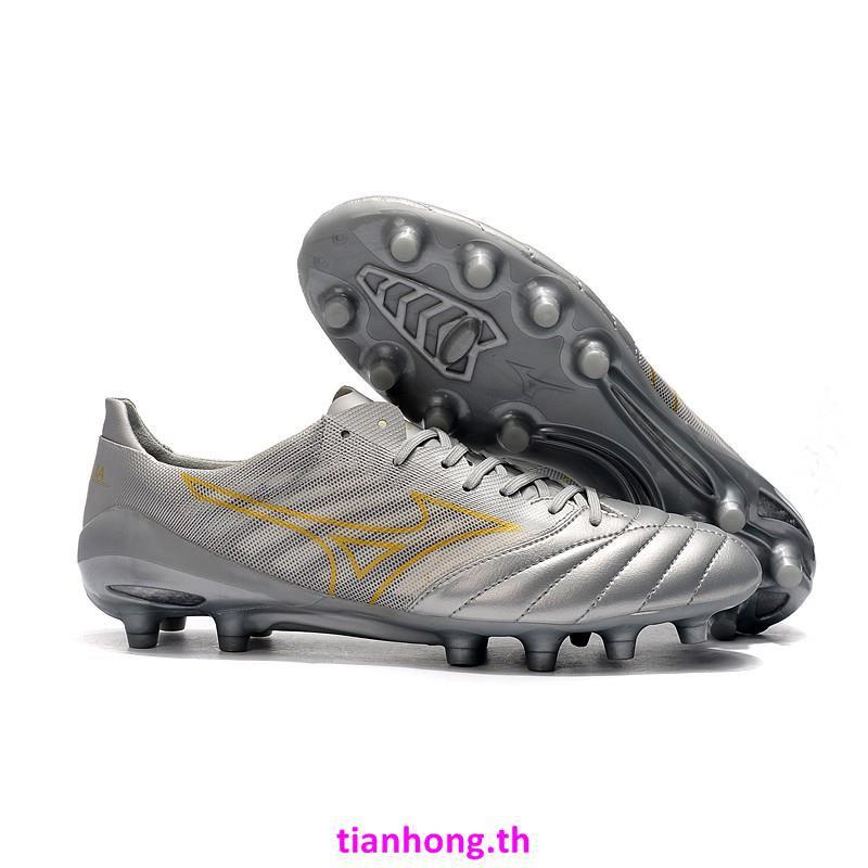 รองเท้าฟุตบอล Mizuno morelia NEO II ผลิตในประเทศเกาหลี 39-45