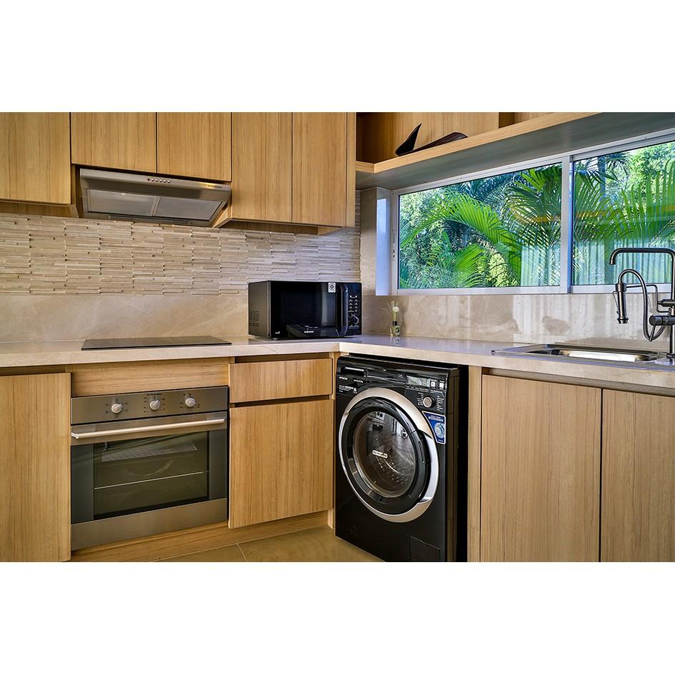คอนโดพาราไดส์ โอเชี่ยน วิว บัตรกำนัลส่วนลด - Paradise Ocean View Condominium Discount Voucher