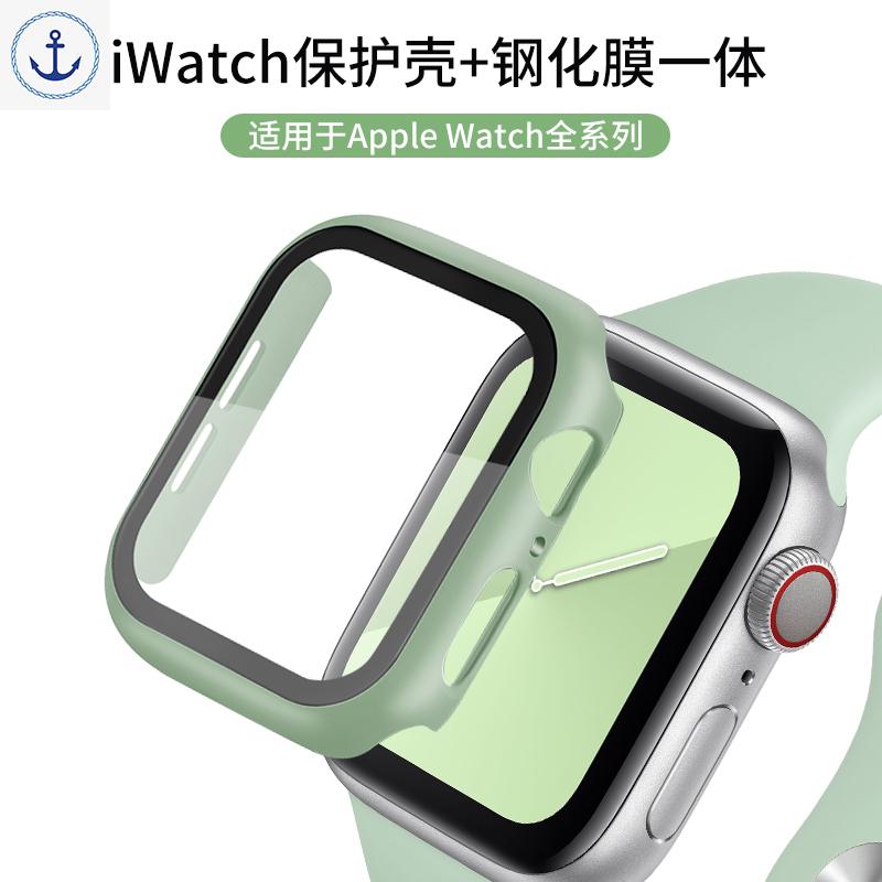 สายนาฬิกาข้อมือไนล่อนสําหรับ Applewatch S6