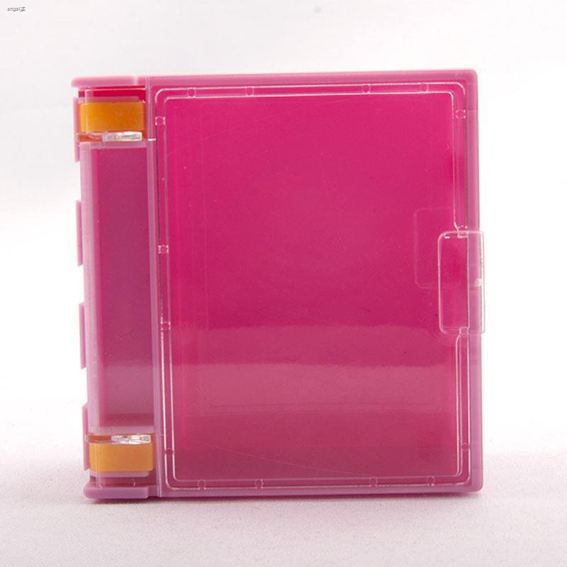 LEGO Translucent Dark Pink Minifigure Bar Display Stick Piece