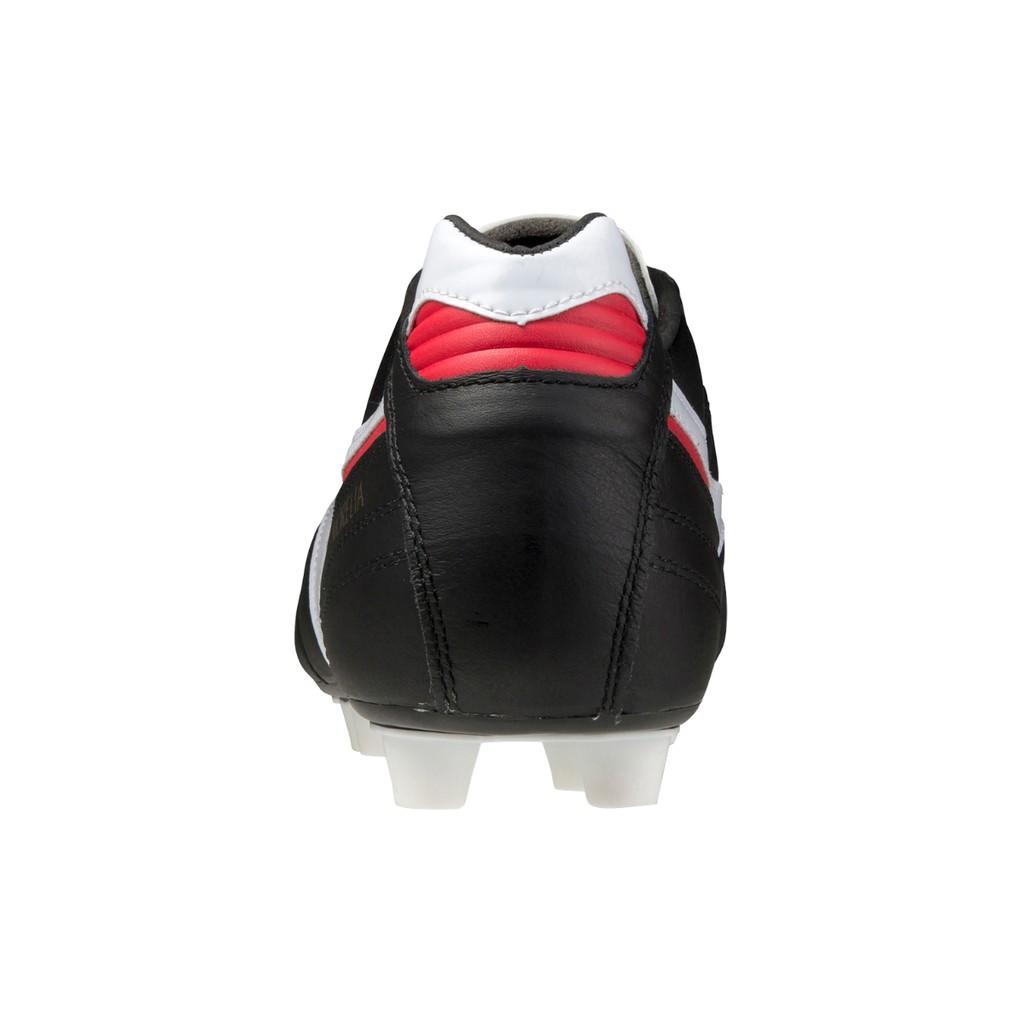 รองเท้าฟุตบอลของแท้Mizuno รุ่น MORELIA II JAPAN M8 DRex