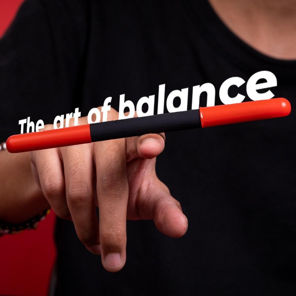 ♠ปลอกปากกา Apple Pencil 1/2 รุ่น Wand จาก AppleSheep