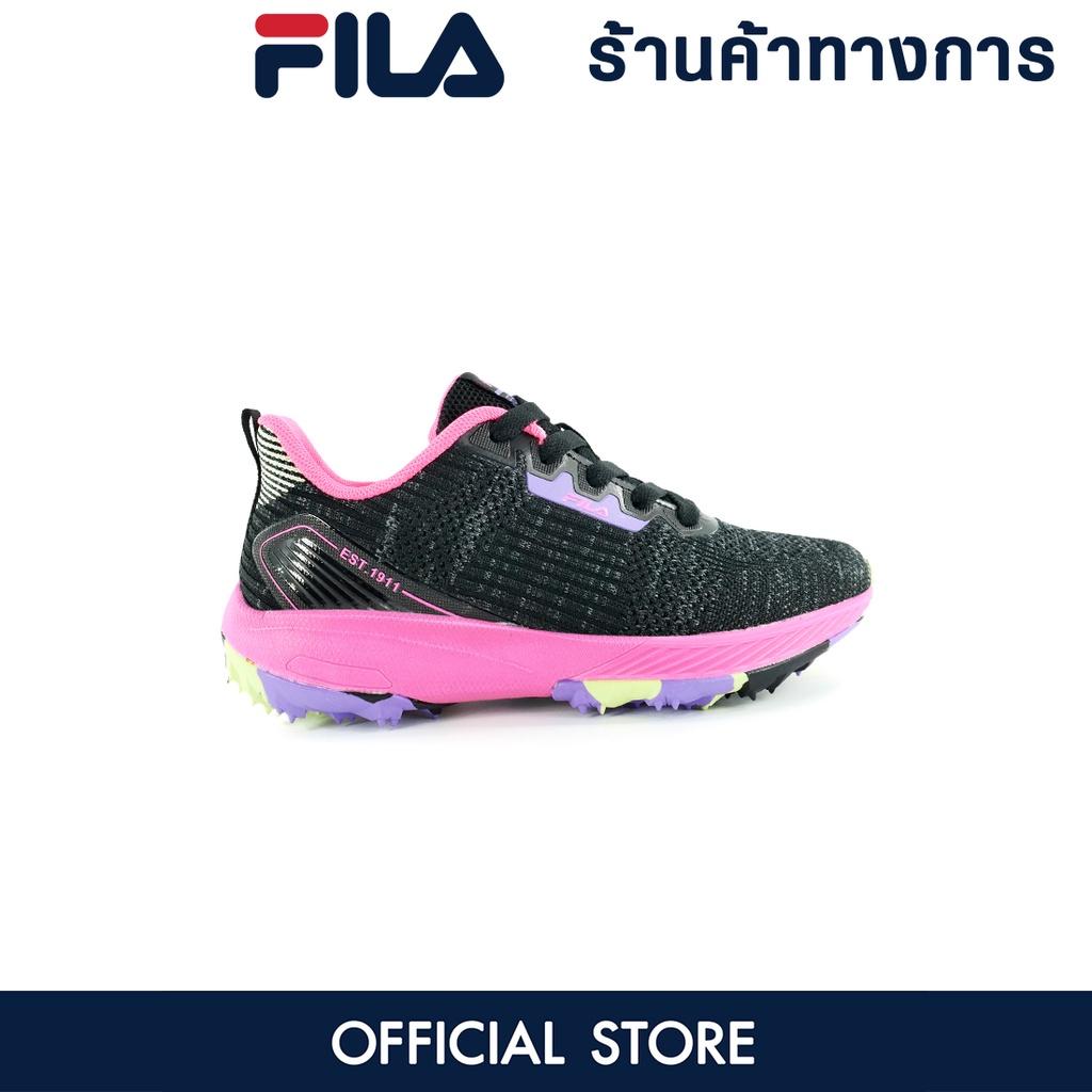 FILA FWFA208176 รองเท้าวิ่งสำหรับผู้หญิง