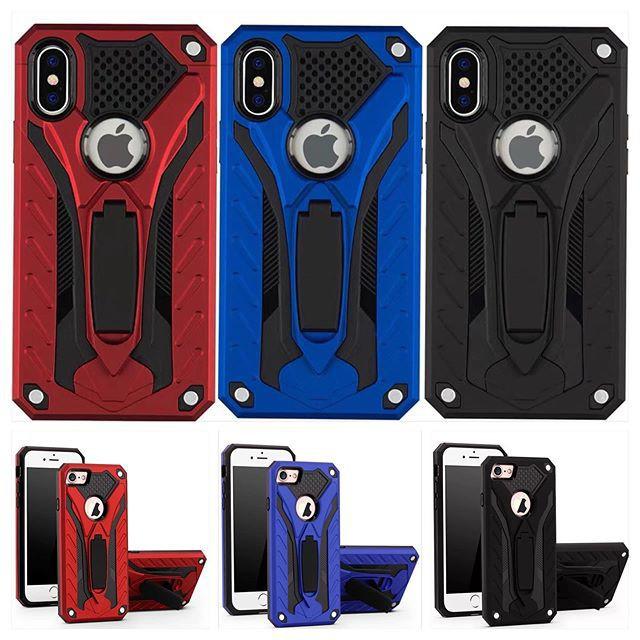 เคสไอโฟน เคสใส iphone เคสโทรศัพท์ ซัมซุง หุ่นยนต์ Samsung A9pro J7 J710 A6 A6plus เคสกันกระแทก เคส เคสออปโป้ Case ibot