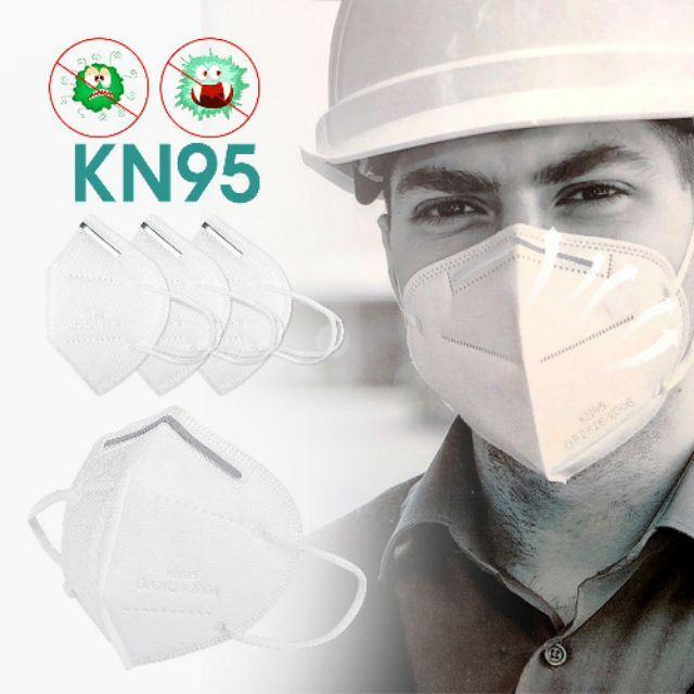 หน้ากากN95 หน้ากากPM2.5 1กล่อง10ชิ้น หายใจสะดวก ผลิตจากโรงงานมาตรฐาน หน้ากากอนามัย Mask หน้ากาก ผ้าปิดจมูก หน้ากาก 3M