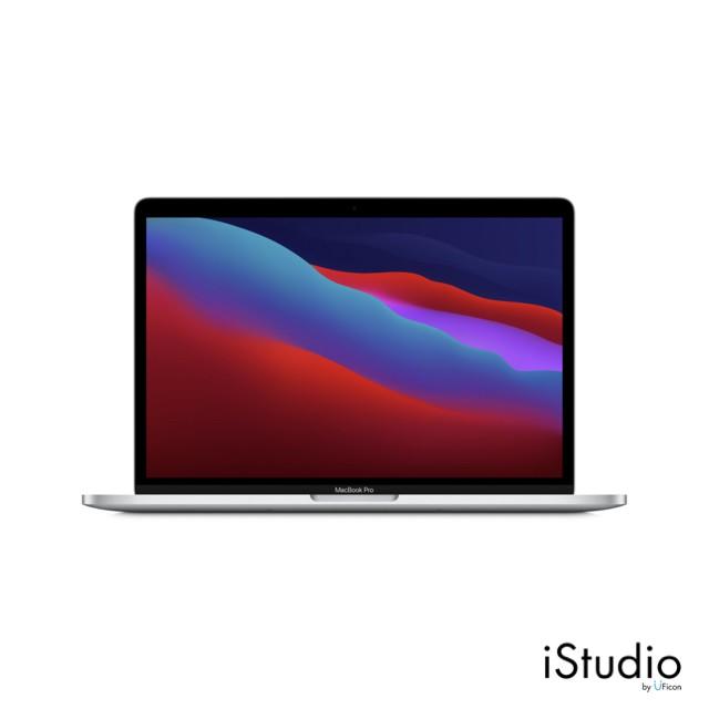 Apple Macbook Pro M1 13 นิ้ว รุ่นปี2020