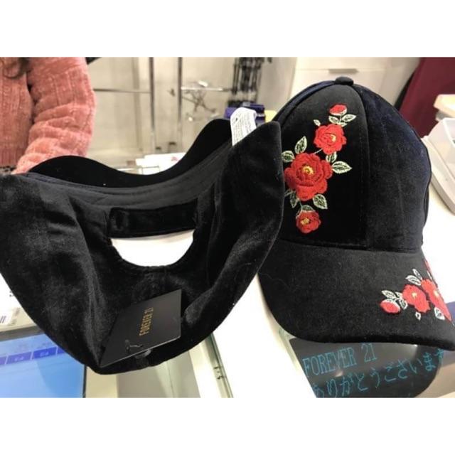 คอเลคชั่นใหม่2018  New 🎩🎩 หมวกNY ของแท้ 💯%  หมวกNYลายทหาร💂🏻💂🏻  889fafcac7eb