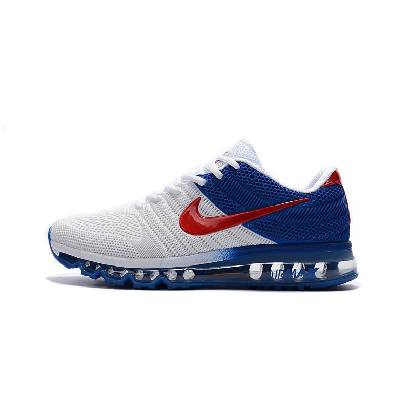 Rabatt Nike ??????????????3??????????? ???? 7 liefert Nike