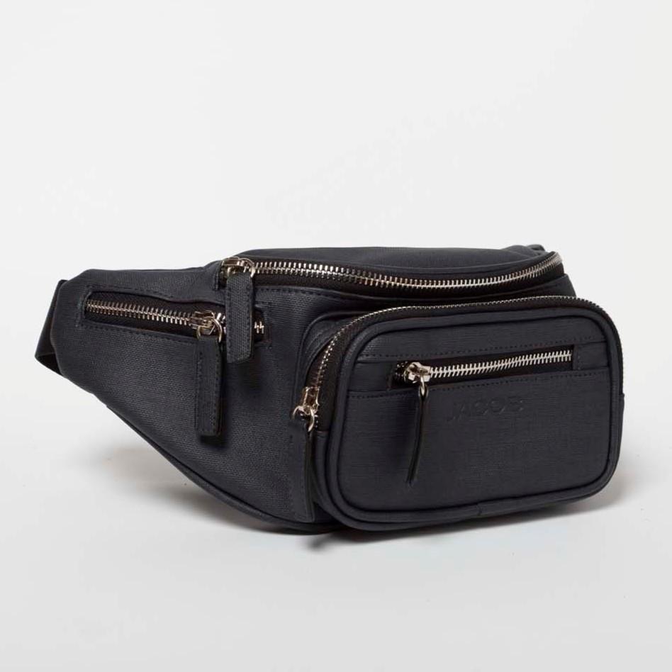 JACOB 70096 Waist Bag กระเป๋าคาดเอว จาค็อป