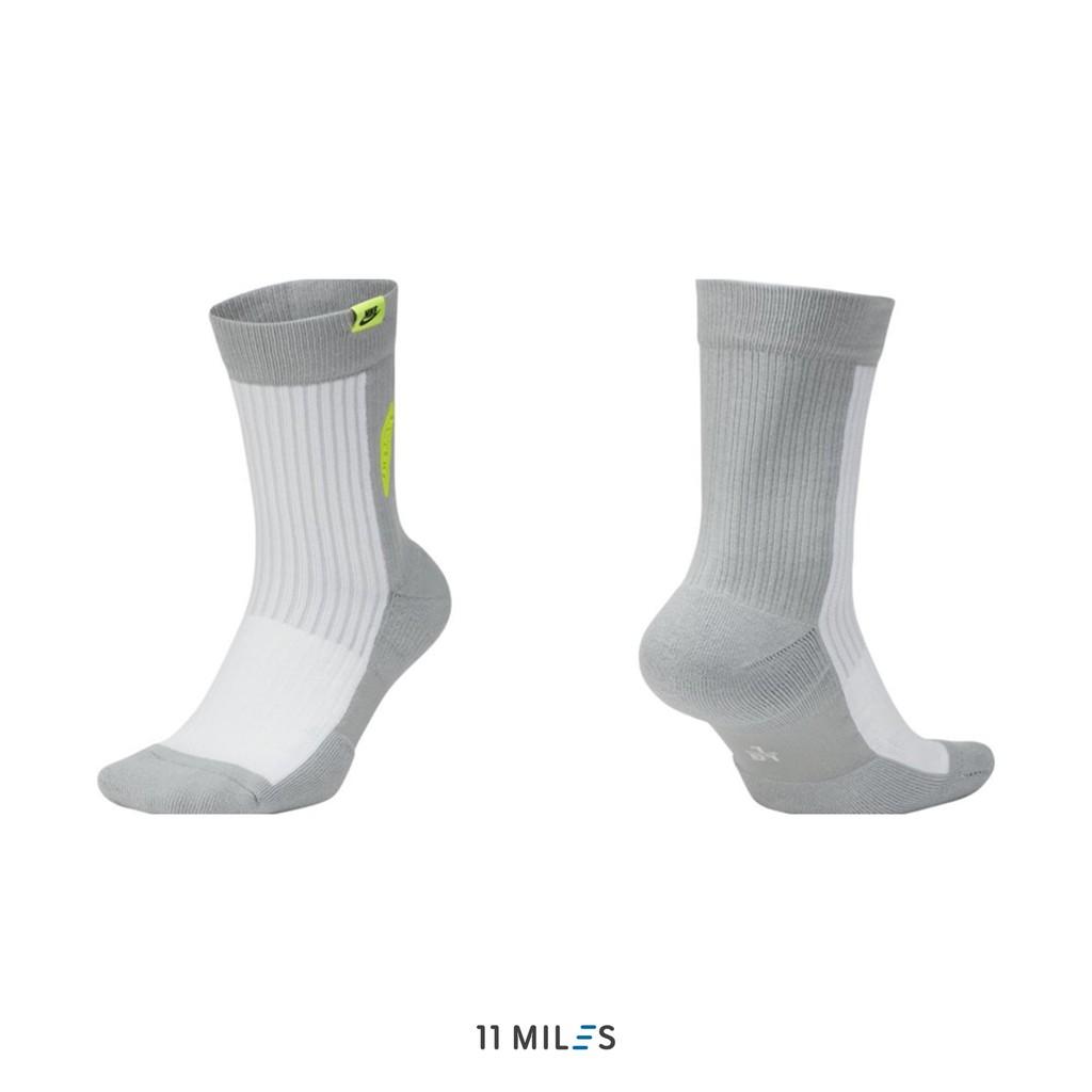 ถุงเท้า Nike Air Max 90 Crew Sox ของแท้ !!!! พร้อมส่ง