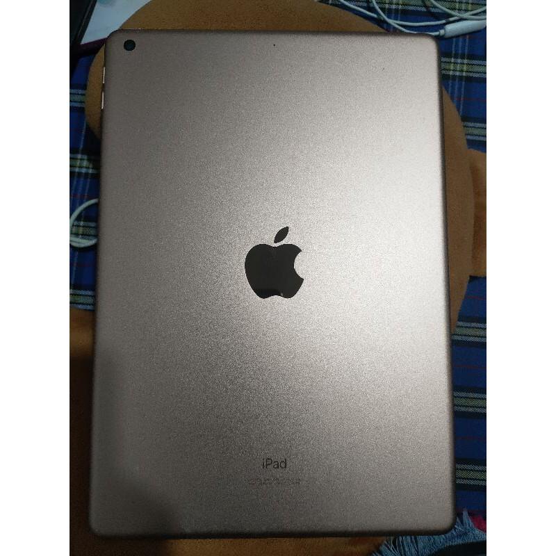 iPad gen 7 wifi 128gb