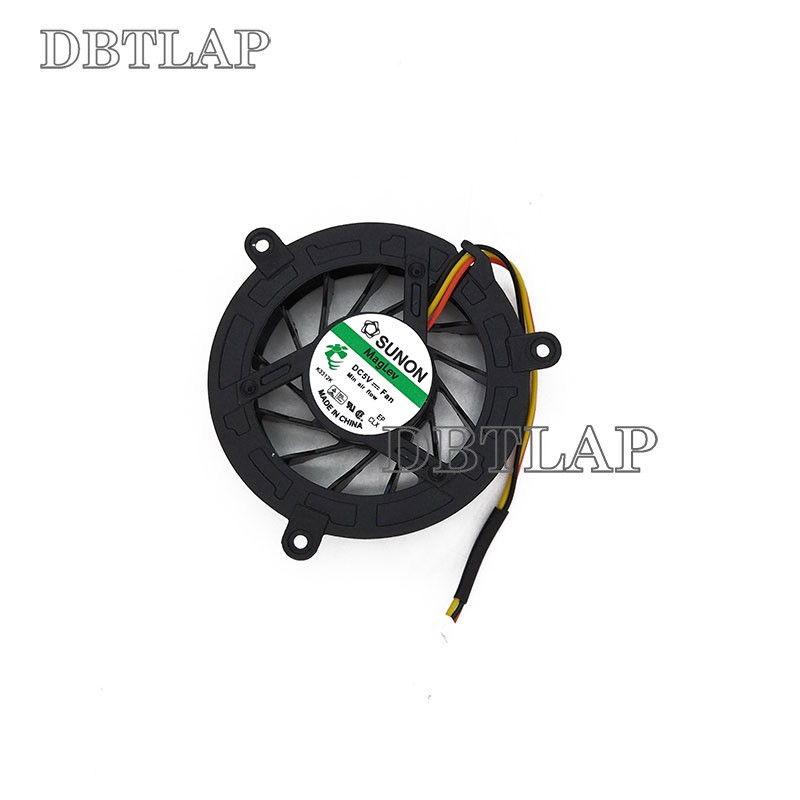 CPU Cooling Fan for TOSHIBA Satellite M300 M301 M302 M305